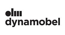 logo-dynamobel