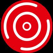 icon-hto